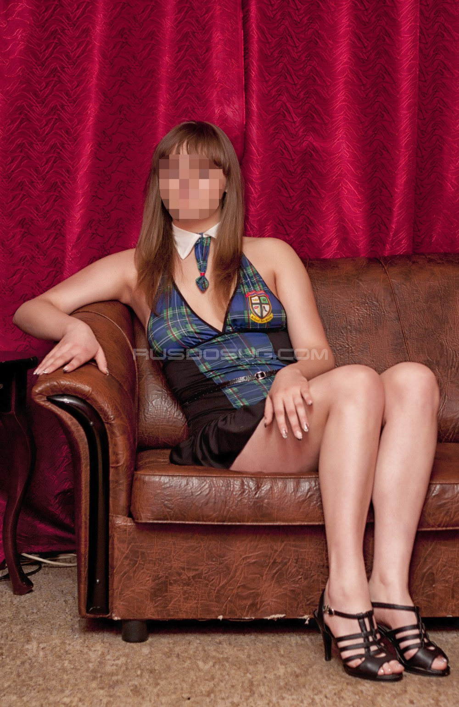 prostitutki-peterburg-znakomstva